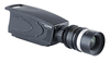 i-Speed PL High Speed Video Camera-Image