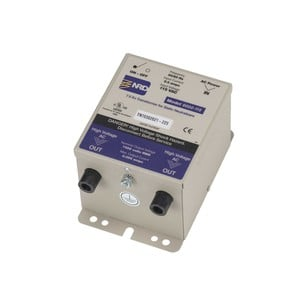 NRD Introduces New 5.5 kV Power Supply-Image