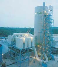 Spray Drying Systems-Image