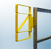 Safety Gates for New Construction-Image