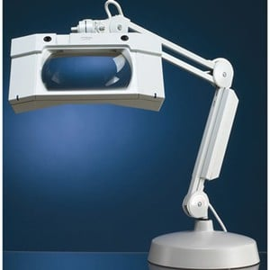Luxo Wave+Plus Magnifers-Image