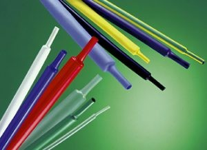 Heat Shrink Tubing Is Versatile For Any Repair-Image