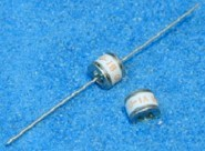 Sankosha U-Series Gas Tube Arresters-Image