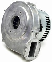 Nautilair 7.6 in (192) mm Variable Speed Blowers-Image