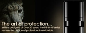 The Art of Protection-Image