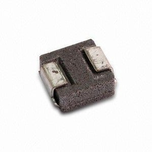 Power Inductor-HP 0402 Series -Image