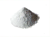 High Quality Lapping Abrasive-Image