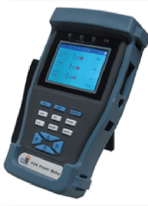 Optical Power Meter for xPON, OPM~002 -Image