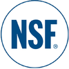The Importance of NSF Certification-Image