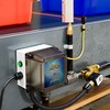 Electronic Flow Control For Compressed Air-Image