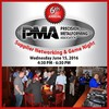 Weiss-Aug Attending PMA Supplier Network Night '16-Image