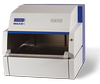 MAXXI 5 for Precise Coating Thickness Analysis-Image