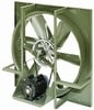 Belt-Drive Propeller Fans from New York Blower-Image