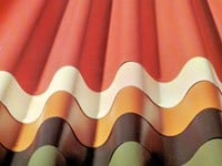 Coated Fabrics and Films-Image