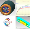 Explore Motor Heating & Cooling During Design-Image