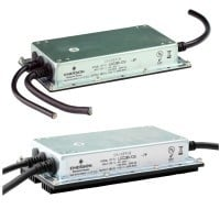 250 Watt Fanless AC/DC Power Supply at CyPower-Image