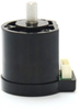 Contactless Absolute Magnetic Rotary Encoder-Image