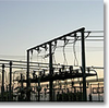 Steam Injection for the Power Industry-Image