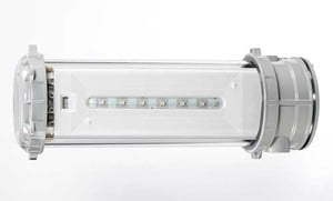 New FDBAES Series added to Appleton LED Products-Image