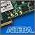 New Arria II GX Development Kit with 3.75 Gbps Performance