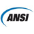 Download Standards from ANSI
