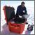 Ameripack Explorer Series — One Tough Case!