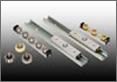 UtiliTrak® — Complete Versatility in a Sleek Compact Design