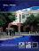 Cal Pipe Security Bollard Handbook