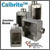 Calbrite™ Stainless Steel Conduit Products