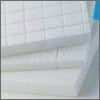 New Recyclable Thermoplastic Polymer Foam Core