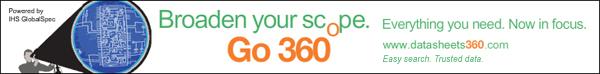 Rozšiřte své působnosti - Go 360