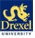 Advance Your Engineering Career with Drexel Online
