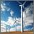 Wind Turbines Spec Eaton's Vickers® Valves