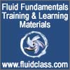 Fluid Fundamentals Training