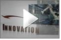 Register Today!  GlobalSpec's Motion Control Event — June 9, 2010