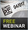 Best Practices for Marking and Traceability Webinar