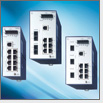 New RSB Series of Low Cost Basic Managed Switches for OEM Applications