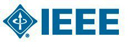Get a Complimentary Trial of the  IEEE Xplore® Digital Library