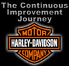 Operational Excellence:View the IW Harley-Davidson Video