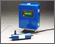 Liquid Low-flow Meters