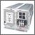 AIMS 8000 W Inverter