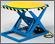 Roto-Max — Ergonomic Work Positioner