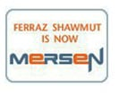 Ferraz Shawmut is Now Mersen