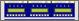 Digital Modbus Gas Detection Transmitter Network