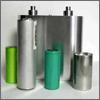Welding Li-Ion Batteries