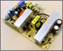 Switch-Mode Power Supplies Demystified