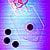 GammaTag™ Gamma Sterilizable RFID Tags