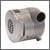 EN 60950 Certification for BLDC Multistage Blowers