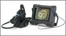 New Lightweight Videoscopes from Olympus