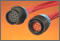 Molex XRC™ Extra-Rugged Circular Sealed Plugs